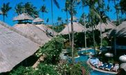 Hôtel Sativa Sanur Cottages