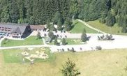 Berghotel Schloanger Alp