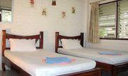 Hotel Koh Sukorn Resort