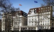 Hotel Sheraton Park Lane London