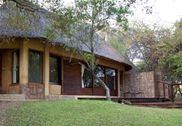 Shumbalala Game Reserve