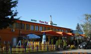 Hotel Ruski Tsar