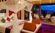 Centara Villas Phuket