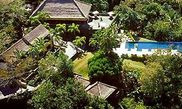 Hotel Alila Ubud