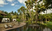 Htel The Ubud Village Resort & Spa