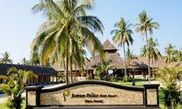 Hotel Aureum Resort & Spa Ngwe Saung