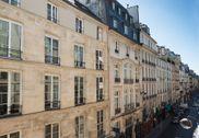 Louvre Richelieu
