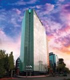 Embassy Suites Mexico City - Reforma