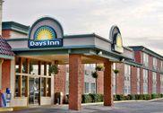 Days Inn Mount Vernon - WA