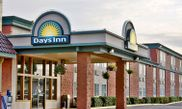 Days Inn Mount Vernon - WA