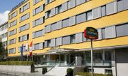 Hotel Courtyard by Marriott Vienna Schoenbrunn