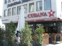 Cubana