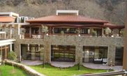 Park hotel Pirin