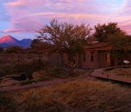 Atacamadventure Wellness & Ecolodge