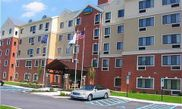 Staybridge Suites Harrisburg Hershey