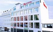 Hotel Yess Kristiansand