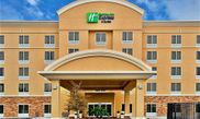 Hotel Holiday Inn Express Largo-Clearwater