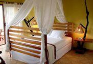 Villa Maya Tikal