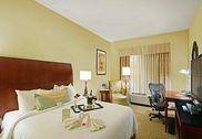 Hilton Garden Inn Oklahoma City North Quail Springs
