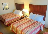 Sleep Inn & Suites Lawton