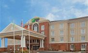 Holiday Inn Express Greensboro - Airport  Area
