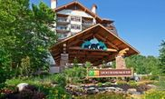 Holiday Inn Club Vacations Gatlinburg Smoky Mountain