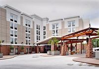 SpringHill Suites Cincinnati Midtown