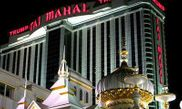 Hotel Trump Taj Mahal Casino Resort