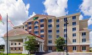 Hotel Holiday Inn Express & Suites Fort Myers East -The Forum