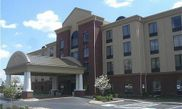 Holiday Inn Express Hotel & Suites Sevierville Kodak