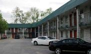 Econo Lodge Inn & Suites Carbondale
