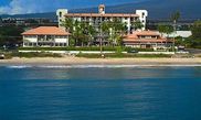 Hotel Maui Beach Vacation Club