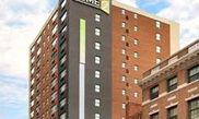 Hotel Home2 Suites by Hilton Baltimore Downtown