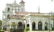 Agakhan Palace Pune