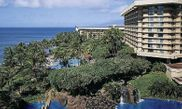 Hotel Hyatt Regency Maui Resort & Spa