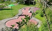 Minigolf Burgdorf 