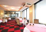 Hotel Select Inn Tsuruga