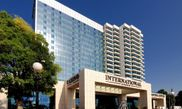 Hotel International Casino & Tower Suites