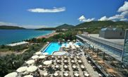 Hotel The Queen of Montenegro