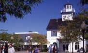 Lighthouse Place Premium Outlets