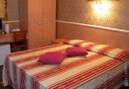 Rome Accommodation