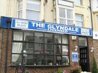 The Glyndale