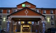 Holiday Inn Express Hotel & Suites Newport - OR