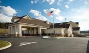 Hotel Homewood Suites York - PA