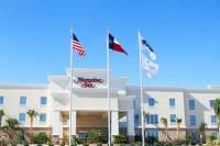 Hampton Inn Alice