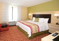 TownePlace Suites Columbia Southeast-Fort Jackson