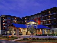 Hilton Garden Inn Gatlinburg