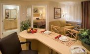 Candlewood Suites - Elgin Northwest  - Chicago