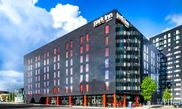 Hotel Park Inn by Radisson Manchester City Centre