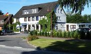 Landgasthof Hotel zum Norden